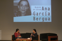 ANA_GARCIA1