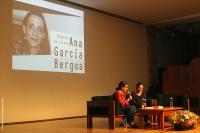 ANA_GARCIA2