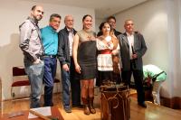 Los_Folkloristas_Bellas_Artes_Sala_Boari_20160829_6