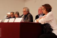 LOS_CATOLICOS_LEERO_BELLAS_ARTES_SALA_BOARI_20170226_04