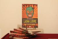 LUCHA_LIBRE1