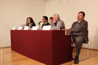 PRESENTACION_EDITORIAL_VAMOS_AL_CIRCO_BELLAS_ARTES_SALA_BOARI_20170315_03