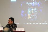 Cantos_Misticos1
