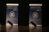 SEGUNDO_FESTIVAL_TEXTO_01