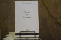 DIARIO_DE_JERUSALEN_02