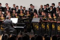 CORAL_MEXICANO_60_ANIVERSARIO_BELLAS_ARTES_SALA_PONCE_20161203_02