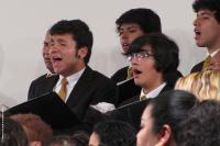 CORAL_MEXICANO_60_ANIVERSARIO_BELLAS_ARTES_SALA_PONCE_20161203_06