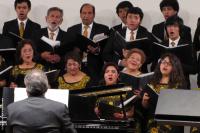 CORAL_MEXICANO_60_ANIVERSARIO_BELLAS_ARTES_SALA_PONCE_20161203_09