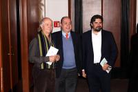 ENTREGA_MEDALLA_BELLAS_ARTES_JULIO_ESTRADA_SALA_PONCE_20161206_01