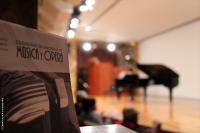 RECITAL_VIOLONCHELO_PIANO_BELLAS_ARTES_SALA_PONCE_20170121_01