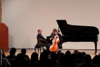 RECITAL_VIOLONCHELO_PIANO_BELLAS_ARTES_SALA_PONCE_20170121_02