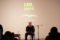 LEO_LUEGO_EXISTO_BELLAS_ARTES_SALA_PONCE_20170129_05