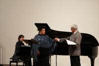 RECITAL_MARA-LUISA_BELLAS_ARTES_SALA_PONCE_20170128_04