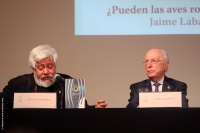 PUEDEN_LAS_AVES_BELLAS_ARTES_SALA_PONCE_20170202_03