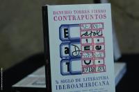 PRESENTACIO_CONTRAPUNTOS_BELLAS_ARTES_SALA_PONCE_20170502_01