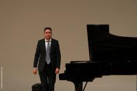 ALFREDO_ISAAC_BELLAS_ARTES_SALA_PONCE_20170218_02