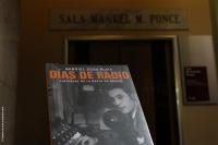 DIAS_DE_RADIO_BELLAS_ARTES_SALA_PONCE_20170219_01