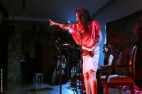 LEO_LUEGO_EXISTO_BELLAS_ARTES_SALA_PONCE_20170225_04
