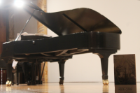 Alberto-Cruzprieto-piano-1