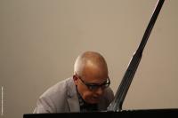 Alberto-Cruzprieto-piano-2