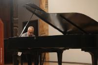 Alberto-Cruzprieto-piano-3