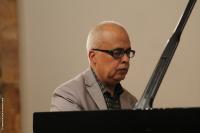 Alberto-Cruzprieto-piano-4