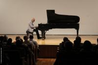 Alberto-Cruzprieto-piano-5