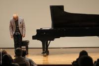 Alberto-Cruzprieto-piano-7