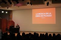MUSICA_EN_PICASSO_3