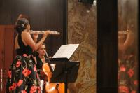 MUSICA-CAMARA-1