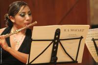 MUSICA-CAMARA-12