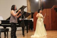 MUSICA-DE-CAMARA1