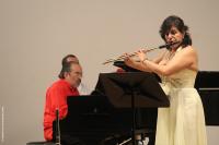 MUSICA-DE-CAMARA12