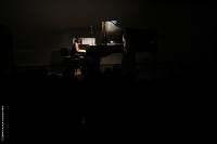 MUSICA-DE-CAMARA2