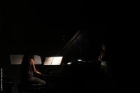 MUSICA-DE-CAMARA7