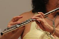 MUSICA-DE-CAMARA9
