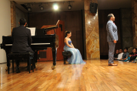 RECITAL_PIANO_VOZ1