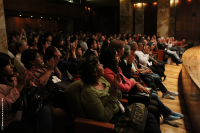 GALERIA_Taller-de-Musica-Antigua-del-Conservatorio-Nacional-de-Musica_1