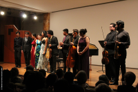 GALERIA_Taller-de-Musica-Antigua-del-Conservatorio-Nacional-de-Musica_2