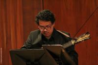 GALERIA_Taller-de-Musica-Antigua-del-Conservatorio-Nacional-de-Musica_3
