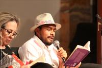 Libro-Fiestadelachicharra004