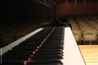 RECITAL-DE-CLARINETA-Y-PIANO1