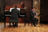 RECITAL-DE-CLARINETA-Y-PIANO2