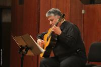 GALERIA-Julio-Cesar-Robles-guitarra.-Juan-Carlos-Chacon-guitarra_1