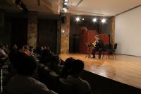 GALERIA-Julio-Cesar-Robles-guitarra.-Juan-Carlos-Chacon-guitarra_2
