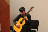 GALERIA-Julio-Cesar-Robles-guitarra.-Juan-Carlos-Chacon-guitarra_3