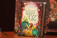 MAGO-DE-OZ1