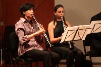 CNM_Orquesta_Guitarras_Bellas_Artes_Sala_Ponce_20161107_01