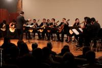 CNM_Orquesta_Guitarras_Bellas_Artes_Sala_Ponce_20161107_03