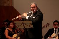 CNM_Orquesta_Guitarras_Bellas_Artes_Sala_Ponce_20161107_04